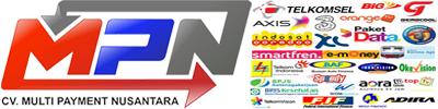 CV. Multi Payment Nusantara – CV. MPN